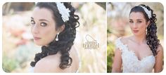 Gorgeous Zene' Nel @Die Akker Beautiful Bride, Brides, Crown, Jewelry, Fashion, Jewellery Making, Moda, Corona, Jewels