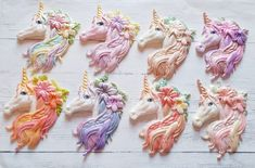 Iced Cookies, Cupcake Cookies, Fondant People, Sugar Waxing, Fondant Cupcake Toppers, Horse Cake, Chocolate Hearts, Sugar Craft, Paperclay