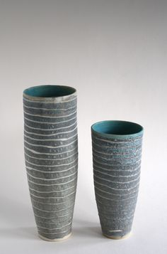fossil vessels by sarah perry