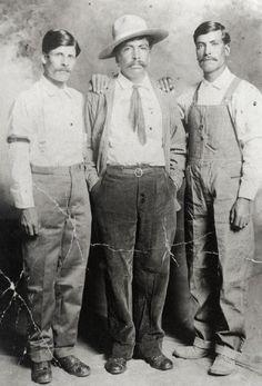 Image result for chihuahua Pancho Villa Mex
