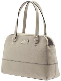 Kate Spade Grove Court Lainey... Could be a good gift from the hubby on April 2 (dual anniversary and Lainey 1st birthday)