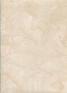tapet clasic vinil Z6207 Flooring, Classic, Top, Design, Stuff Stuff, Derby, Wood Flooring, Classic Books