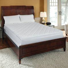 How to Fluff a Pillow Top Mattress & Fluff Pillow Top Mattress | Mattress Ideas | Pinterest | Pillow ... pillowsntoast.com