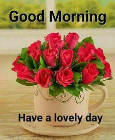 Good Morning Husband, Good Morning Gift, Good Morning Wishes Friends, Good Morning Flowers, Good Morning Good Night, Cute Good Morning Pictures, Lovely Good Morning Images, Good Morning Image Quotes, Good Morning In Spanish