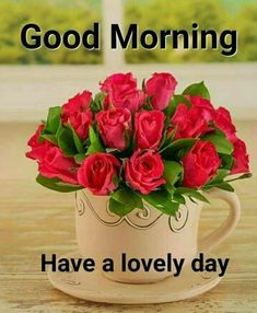 Good Morning Husband, Good Morning Gift, Good Morning Wishes Friends, Good Morning Flowers, Good Morning Good Night, Cute Good Morning Pictures, Lovely Good Morning Images, Good Morning Image Quotes, Good Morning Messages