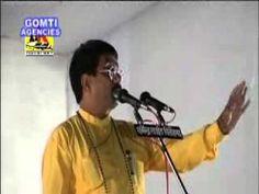 BEST HASYA KAVI SAMMELAN Late Om Vyas with Dr Kumar Vishwas, Part - 2