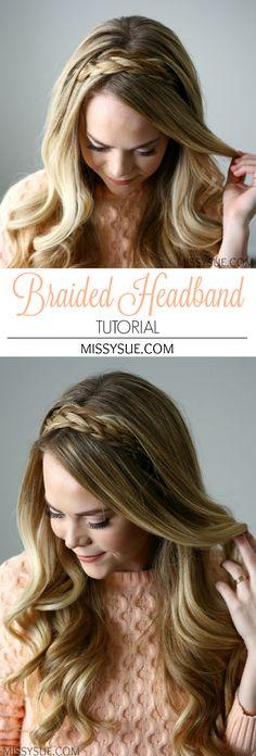braided-headband-tutorial-missysueblog