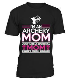 "# archery mom .  Special Offer, not available anywhere else!      Available in a variety of styles and colors      Buy yours now before it is too late!      Secured payment via Visa / Mastercard / Amex / PayPal / iDeal      How to place an order            Choose the model from the drop-down menu      Click on ""Buy it now""      Choose the size and the quantity      Add your delivery address and bank details      And that's it!      łucznictwo,tiro com arco,Bogenschießen,boogschieten,Tir à…"