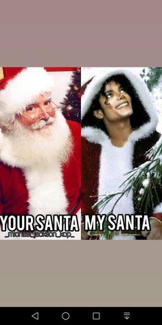 Michael Jackson Funny, Jackson's Art, Innocent Child, King Of Music, King Of My Heart, Larry Stylinson, Pop Culture, Apple Head, Celebrities