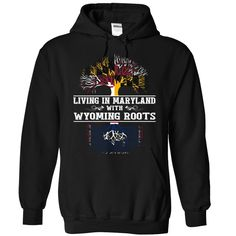 iving001-050-Maryland LIVING, Order HERE ==> https://www.sunfrog.com/Camping/1-Black-79732191-Hoodie.html?89701, Please tag & share with your friends who would love it , #christmasgifts #renegadelife #superbowl