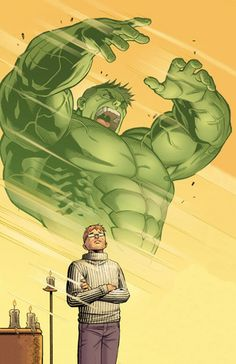 #Hulk #Fan #Art. (The Hulk!) By: DNA-1. (THE * 5 * STÅR * ÅWARD * OF: * AW YEAH, IT'S MAJOR ÅWESOMENESS!!!™)[THANK Ü 4 PINNING!!!<·><]<©> ÅÅÅ+(OB4E)