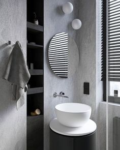 К-24.jpg #interiordesignbathroom