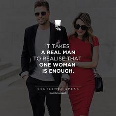 #gentlemenspeak #qoutes #gentlemen #realman #woman