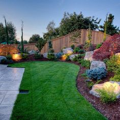 Www.grandlandscapeservices.com.au -- For all your landscaping needs! We aim to be your one stop shop!  Photo credit to Pinterest