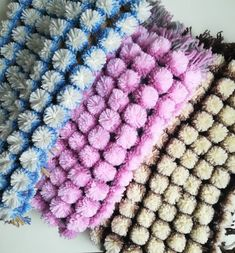 Baby blanket crochet knitted blanket For baby 6 months newborn gift soft Organic Blue pink Brown For boy For girl carseat nursery decor crochet toys and organic wooden teethers by Cottontalestoys Crochet Bunny, Crochet Toys, Nursery Rugs, Nursery Decor, Winter Blankets, Baby Name Signs, Newborn Baby Photos, Baby Blanket Crochet, Wool Blanket