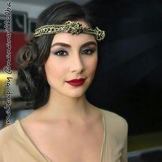 Model I @mari_jasmn Hair & Makeup I @nananvillalba  Styling I @hadukenbatino  Assisted By I barbiedollparisd   #makeup #models #doll #makeupbynananvillalba #beauty #makeupartistmanila #makeupartistmakati #makeupartistphilippines #luxola #zoeva #realtechniques  #maccosmeticsph #byscosmeticsph #revlon #suesh #vov #hourglass #makeupgeek #benefits #lorac #pldt #tvolution #totesamaze #etceteraonetc #nananvillalba