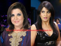 Archana Puran Singh replaces Farah Khan on Entertainment Ke Liye Kuch Bhi Karega http://scrutinybykhimaanshu.blogspot.in/2014/05/archana-puran-singh-replaces-farah-khan.html  Archana Puran Singh, Farah Khan, Entertainment Ke Liye Kuch Bhi Karega, Anu Malik, Sony TV, Krushna Abhishek, Mona Singh,