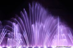 Find Dancing Water Fountain Show Protaras Cyprus stock images in HD and millions of other royalty-free stock photos, illustrations and vectors in the Shutterstock collection. Thousands of new, high-quality pictures added every day. Fountain Of Youth, Cyprus, Geography, Skyscraper, Photo Editing, Waterfall, Beautiful Places, Royalty Free Stock Photos, Water Fountains