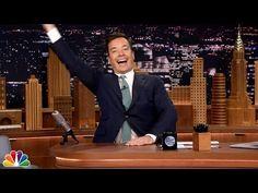 David Letterman Tributes: Jimmy Fallon Chokes Up, Eddie Vedder Sings - Us Weekly