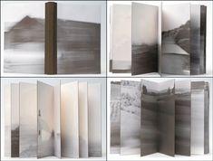 Mirage by Karen Hanmer