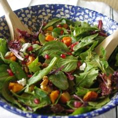 ... slaw vegan gluten free raw beet slaw raw beet butternut and pecan slaw