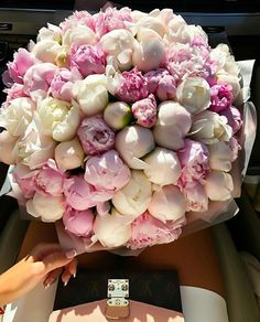 Bunch Of Flowers, My Flower, Pretty Flowers, Flower Power, Summer Flowers, Small Flowers, Cut Flowers, Colorful Flowers, Dried Flowers