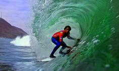 Surf-foto-adamsmith-B
