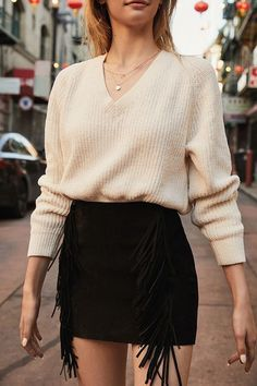 58106a0f0a 186 Best Skirts images in 2019 | Mini skirts, Urban Outfitters, Annie