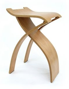 #chair #wood