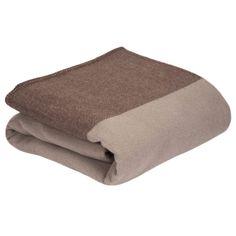 9ef7f47bc14 100 Wool Blanket Home Design Windsor Percent Australian Dddadc97 A963 495d  922c B41df1d4a281 Shop Free Shipping