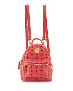 c920f226a6  NMshoelove  NMhandbags Mini Crossbody Bag