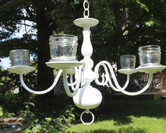 Outdoor Plug In Chandelier: Outdoor Chandeliers For Sale,Lighting