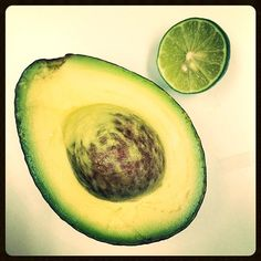 #mexico #aguacate #limon #avocado #lemon