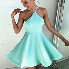 CUTE STRAPS SEXY FRESH DRESS