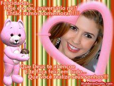 Blog Simplesmente Cacau - FORTALEZA: FELIZ ANIVERSÁRIO CACAU Good Morning Wishes, Blog, Cocoa, Happy Brithday, Happiness, Happy Birthday Photos, Positive Messages, Fortaleza, Blogging