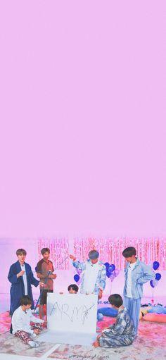 Jimin Run, Bts Behind The Scene, Jhope Cute, Rapper Art, Bts Lockscreen, Wallpaper Lockscreen, Wallpapers, Bts Backgrounds, Jimin Wallpaper