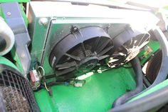Hemmings Find of the Day – 1972 Porsche 914-6 3.3 SVX Subaru Conversion…