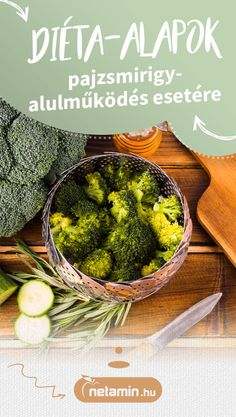 Broccoli, Herbs, Ale, Vegetables, Health, Food, Diet, Recipes, Health Care