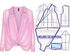 Ателье дизайнерской одежды: шитье, крой, вязание