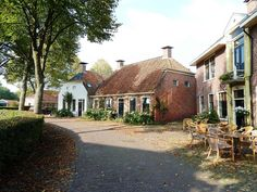 Holland, Cabin, House Styles, Places, Tips, Houses, Holiday, The Nederlands, Homes