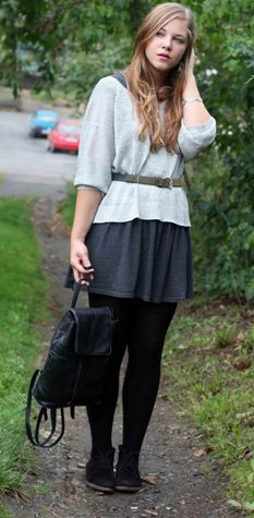 white-black-gray / layers