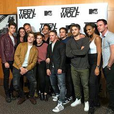 Teen Wolf Memes, Teen Wolf Mtv, Teen Wolf Funny, Teen Wolf Dylan, Teen Wolf Stiles, Teen Wolf Cast, Dylan O'brien, It Movie Cast, It Cast