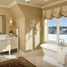 wall color SW6128 by Sherwin Williams