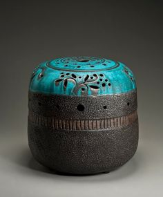 Roland Chang  #ceramics #pottery