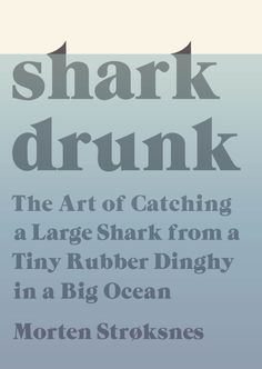 http://www.casualoptimist.com/blog/2017/07/18/book-covers-of-note-july-2017/