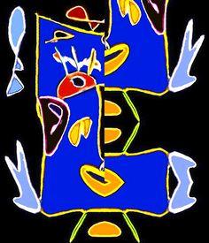 music man  donna kuhn