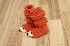 DIY: Kettumaisen ihanat neuleet vauvalle - Kun äiti kelaa Diy And Crafts, Arts And Crafts, Knitting Socks, Knit Socks, Drops Design, Some Ideas, Baby Girl Dresses, Baby Knitting Patterns, Knit Crochet