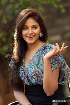 Actress Anjali 2010 Stills 823113 Priyamani In 2019 Pinterest