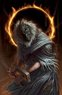 The Lost Sinner, an art print by David Hsu Yen Dark Souls Art, Dark Art, Dark Souls 2 Bosses, Dark Fantasy, Vampires, Boss Wallpaper, Dark Blood, Gothic Horror, Soul Art