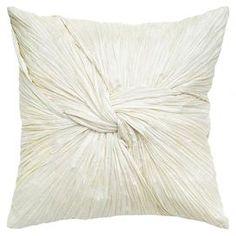 Amelie Pillow